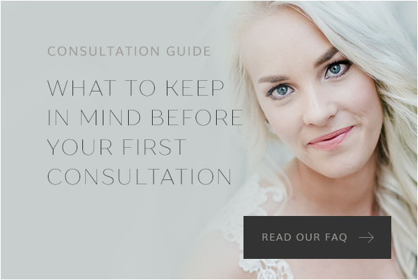 View the Timeless Bridal consultation guide