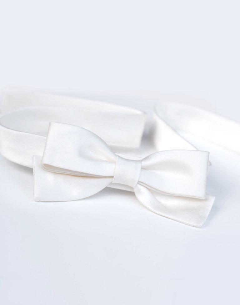 belt-twinkle