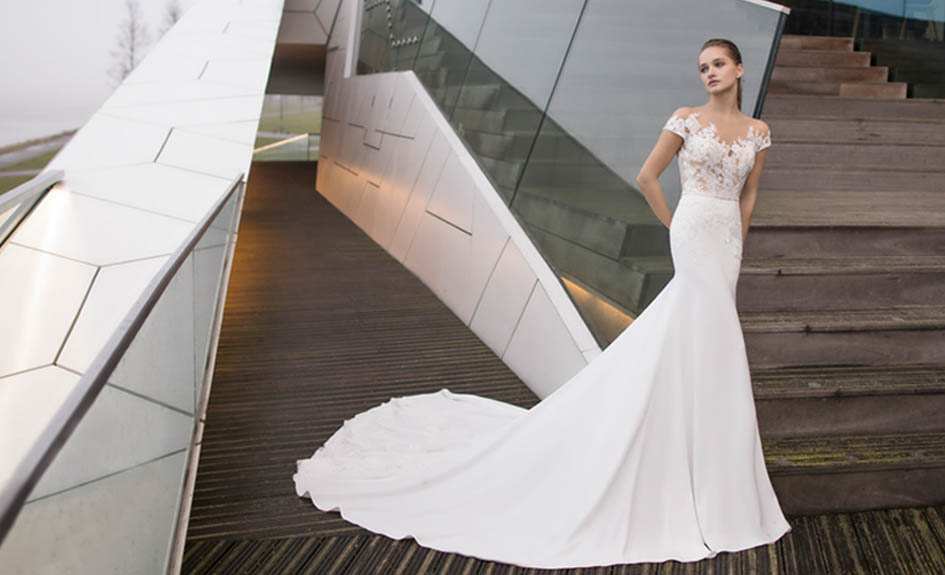 Wedding Dresses Johannesburg