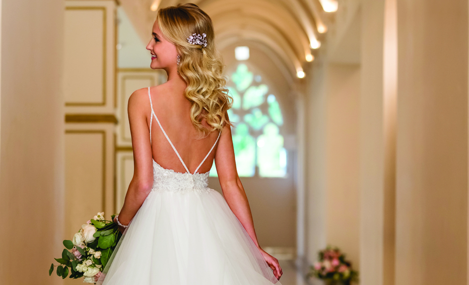 Wedding Dresses Pretoria
