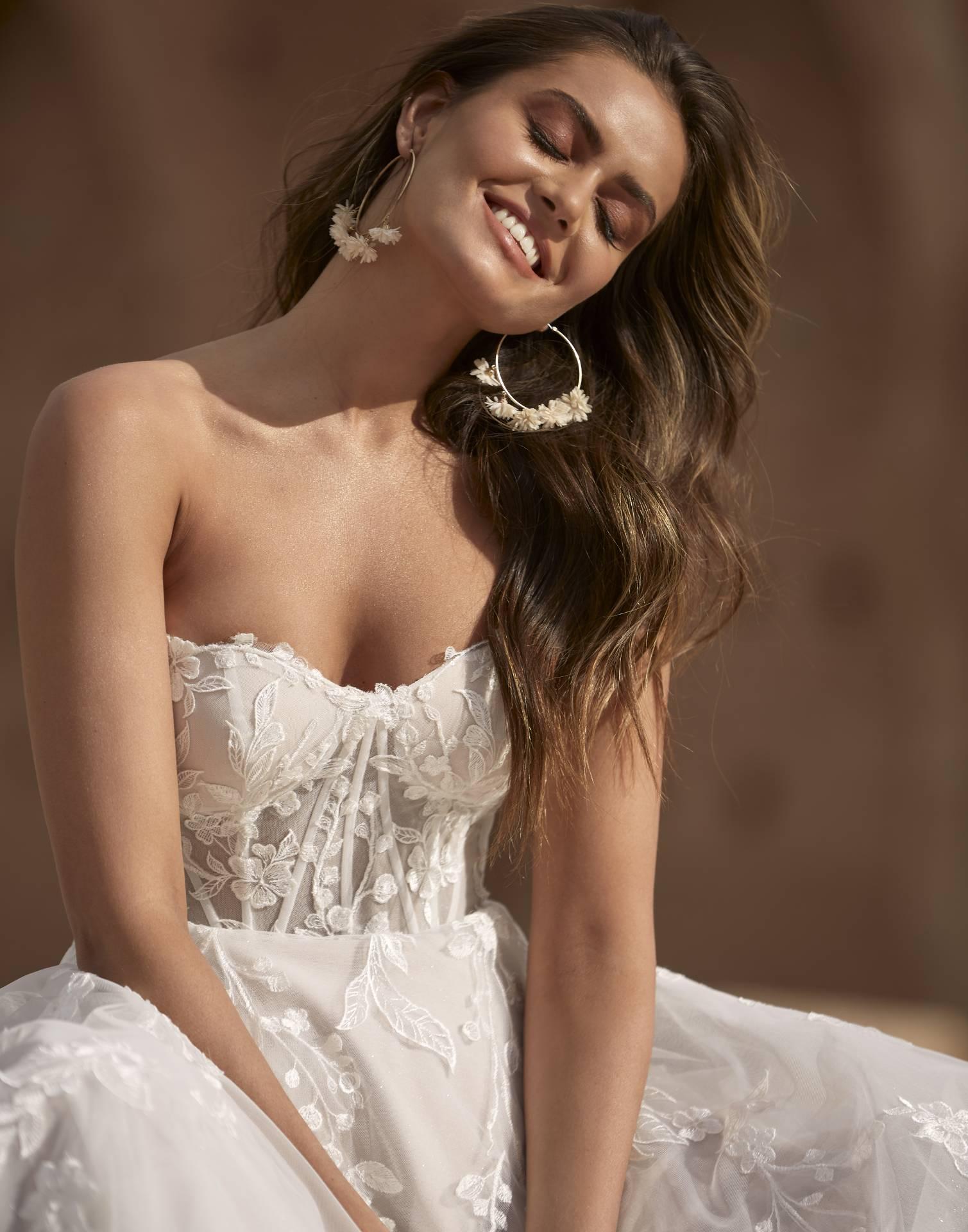Adalyn_wedding_dress_Madi_Lane_collection_front_view-min