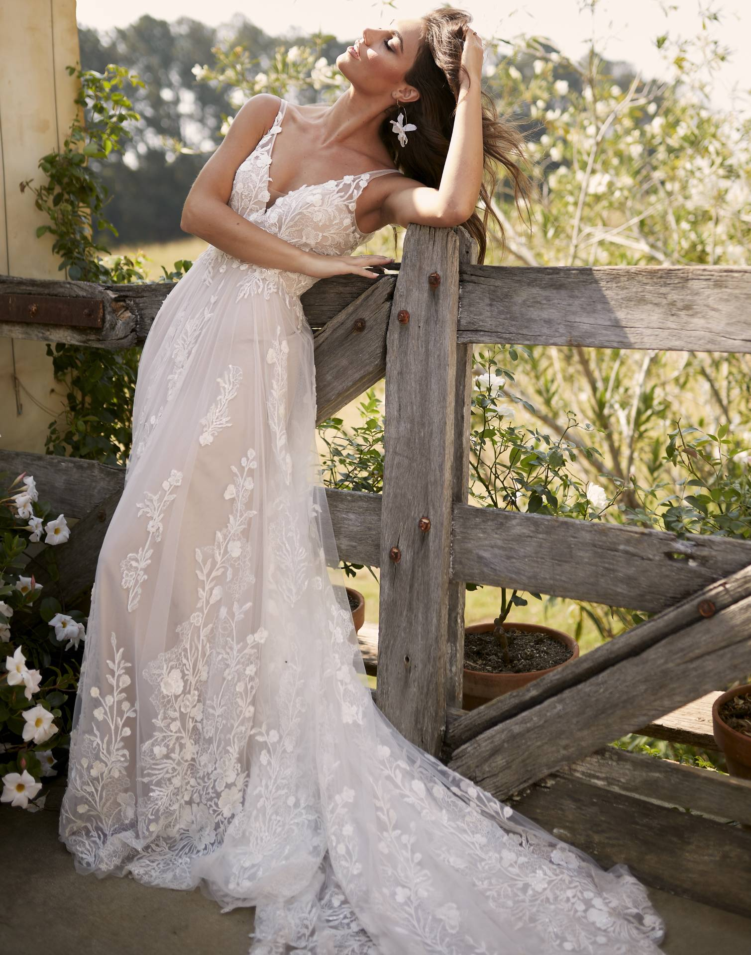 Harper_wedding_dress_Madi_Lane_collection_front_view-min