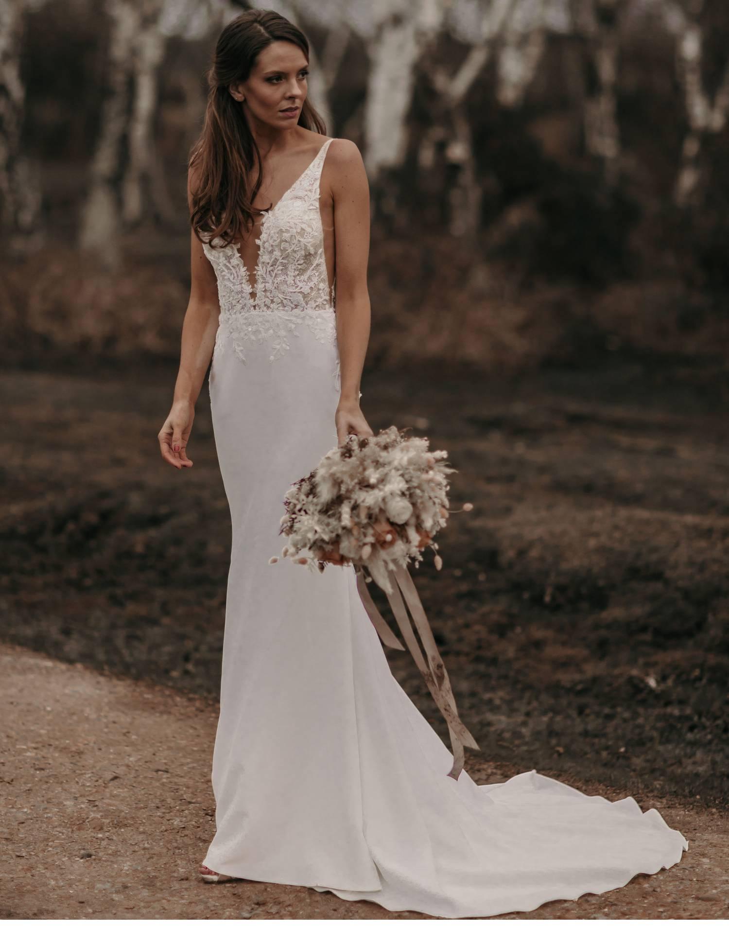 Martlet-wedding-dress-Tiffanys-front-view-min