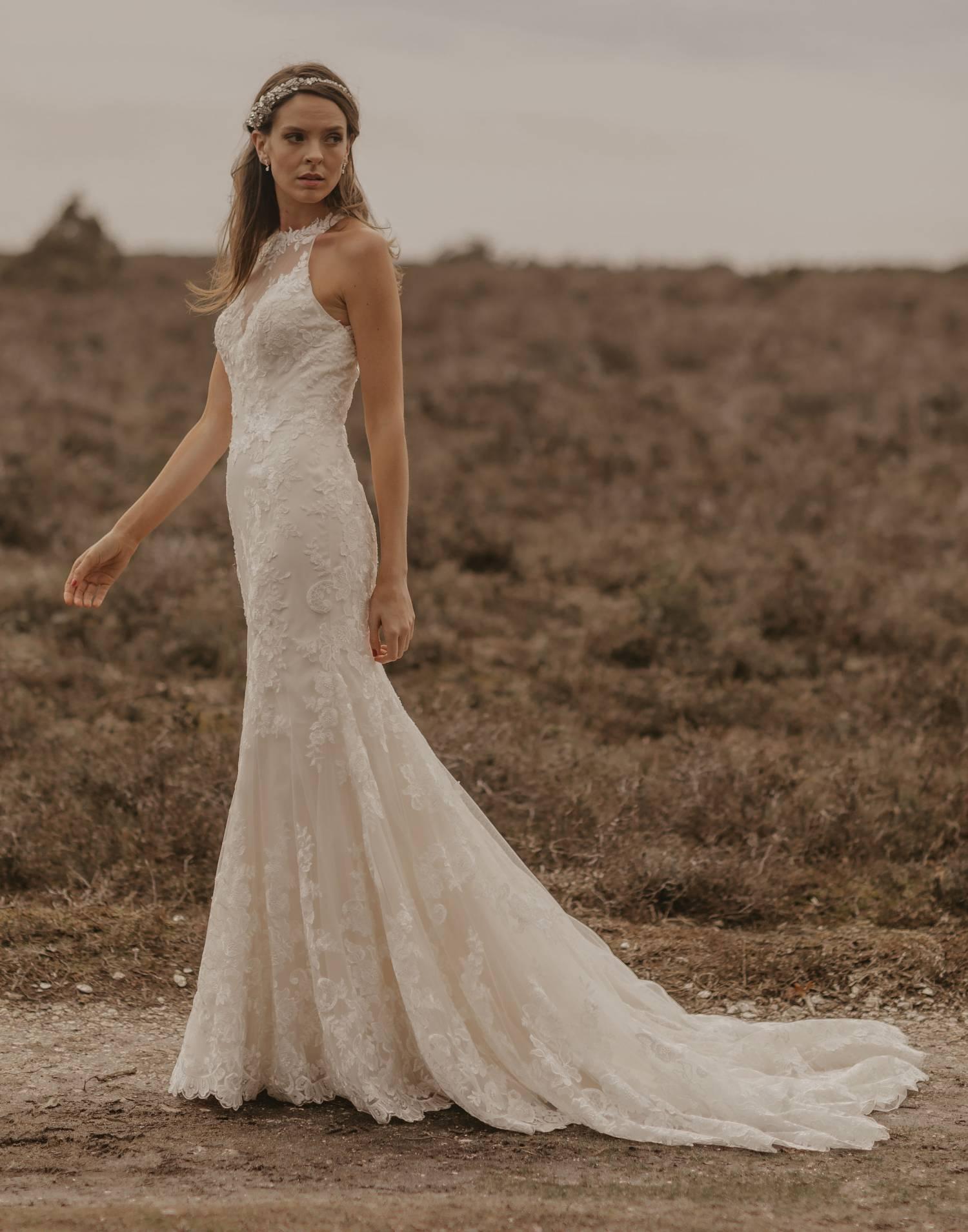 Solana-wedding-dress-Tiffanys-front-view-min